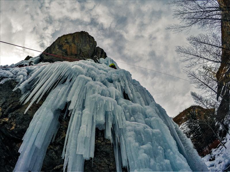 Cascade de glace par perrier-jm.fr