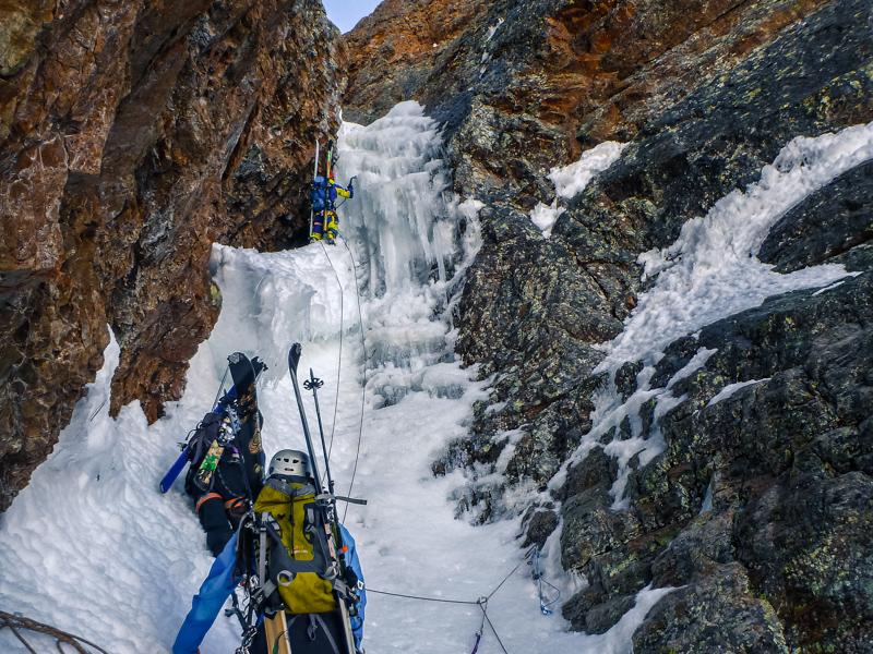 Alpinisme par guides-embrun.com