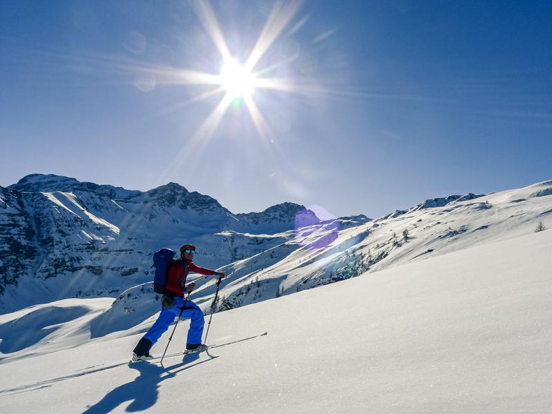 Ski de rando par guides-embrun.com