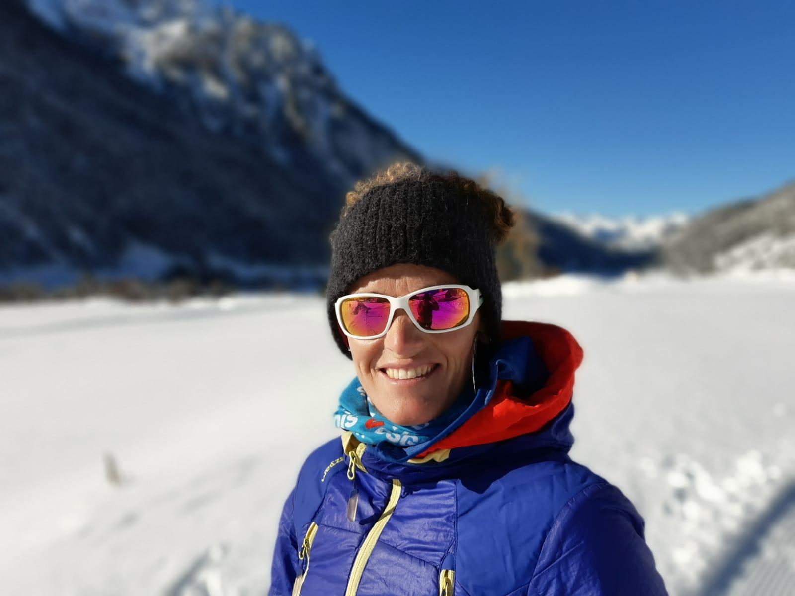 Claudie guides-embrun.com
