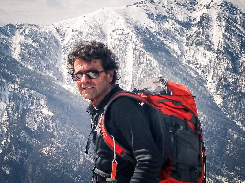 Henri guides-embrun.com